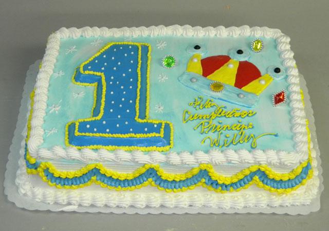 Pleasing Florida Bakery West Tampa Specialty Cakes Wedding Cakes Funny Birthday Cards Online Aeocydamsfinfo